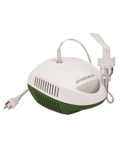 VH Complete Tabletop Nebulizer System