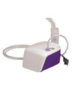 MicroNeb Compressor Nebulizer System