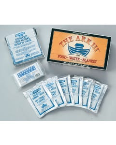The Ark III Emergency Preparedness Kit