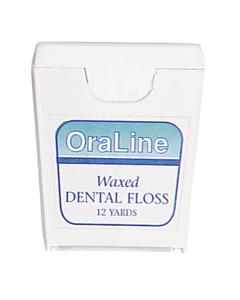 OraLine Adult Dental Floss