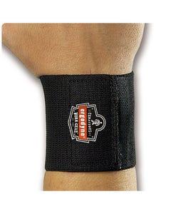 Ergodyne ProFlex Wrist Wrap 400