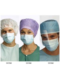 Sofloop Barrier Masks