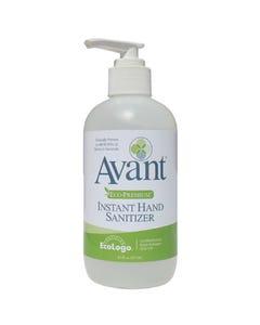 Avant Eco Premium Instant Hand Sanitizer