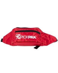 PICKPACK First Aid Kits