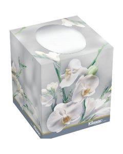 Kleenex Boutique Tissues