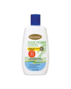 GoodSense Sunscreen