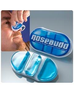 Nosebudd