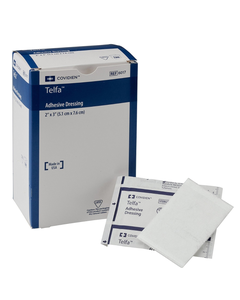 TELFA Ouchless Adhesive Pads