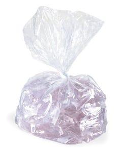Polyethylene Ice Bags