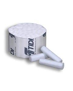 Economy Cotton Rolls