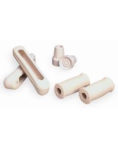 Crutch Accessories