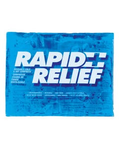 Reusable Cold/Hot Packs