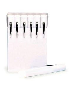 Disposable Penlight