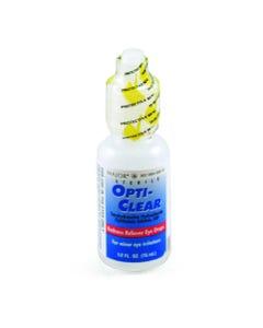 Opti-Clear