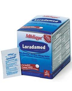 Medique Loradamed