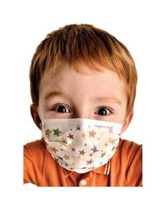 Kimberly-Clark Child's Face Mask
