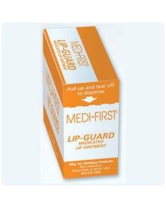 Medique Lip Guard