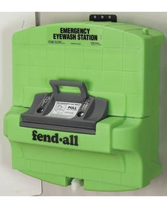 Fendall Pure Flow 1000 Emergency Eyewash