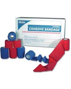 Flexible Cohesive Bandage