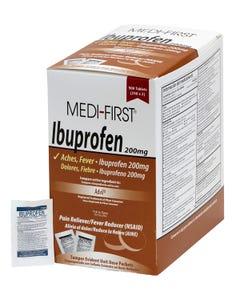 Medi-First Ibuprofen