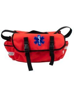Basic EMT Kit