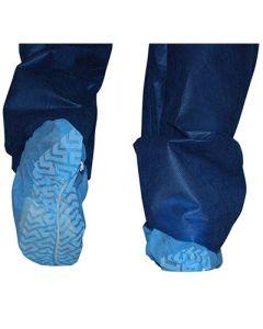 Shoe Covers Bulk (Box of 100)
