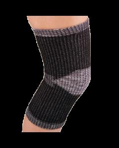 Nano Flex Knee Support