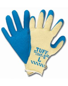 Tuff-Coat II Kevlar Gloves