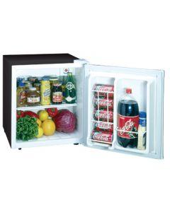 Compact Cube Refrigerator/Freezer