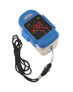 Baseline Pulse Oximeter