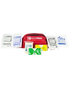 Pick Advanced - First Responder Kit