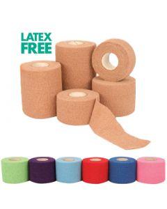 CoFlex LF2 Latex-Free Foam Bandage