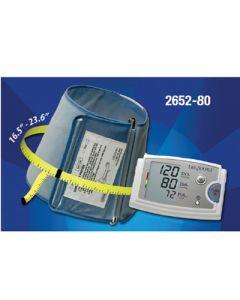 UA-789AC Bariatric BP Monitor