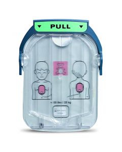 HeartStart Onsite Defibrillator - Infant/Child Key