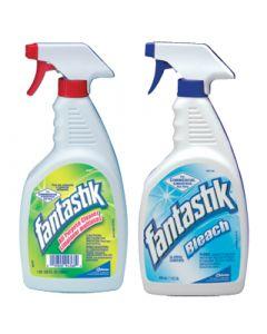 Fantastik All Purpose Cleaner