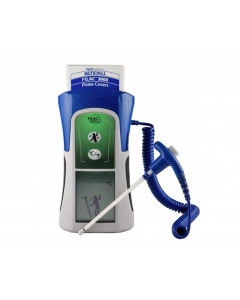 Kendall Filac 3000 EZ Electronic Thermometer