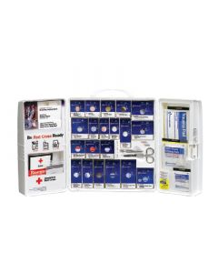 General First Aid Cabinet