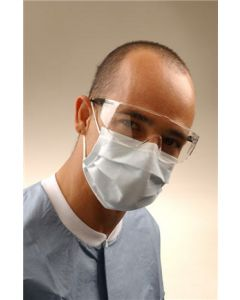 Isolator Plus N95 Particulate Respirator