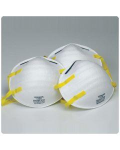 N95 Dust/Mist Particulate Respirator Mask