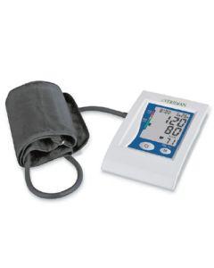 Veridian Digitial Blood Pressure Monitiors