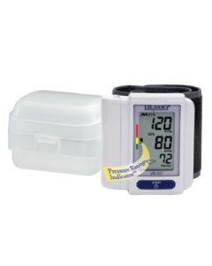 Life Source Wrist Blood Pressure Monitor