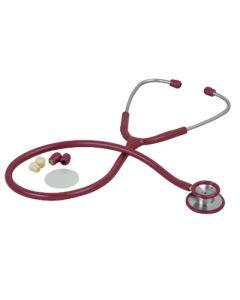 Pinnacle Series Stethoscopes
