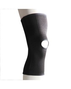 Nano Flex Open Patella Knee Support