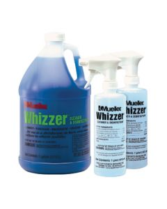 Mueller Whizzer Cleaner