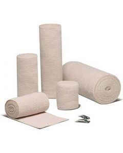 Econo-Wrap LF Elastic Bandage