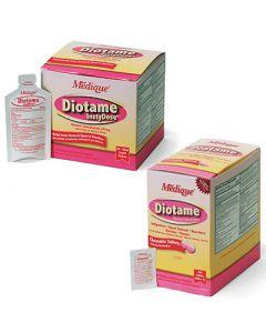 Medique Diotame