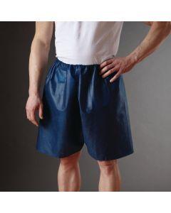 Medical Shorts