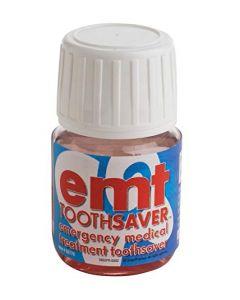 EMT Toothsaver
