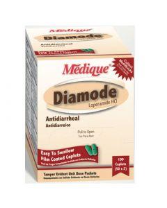 Medique Diamode Anti-Diarrheal
