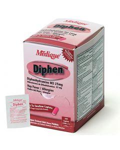 Medique Diphen